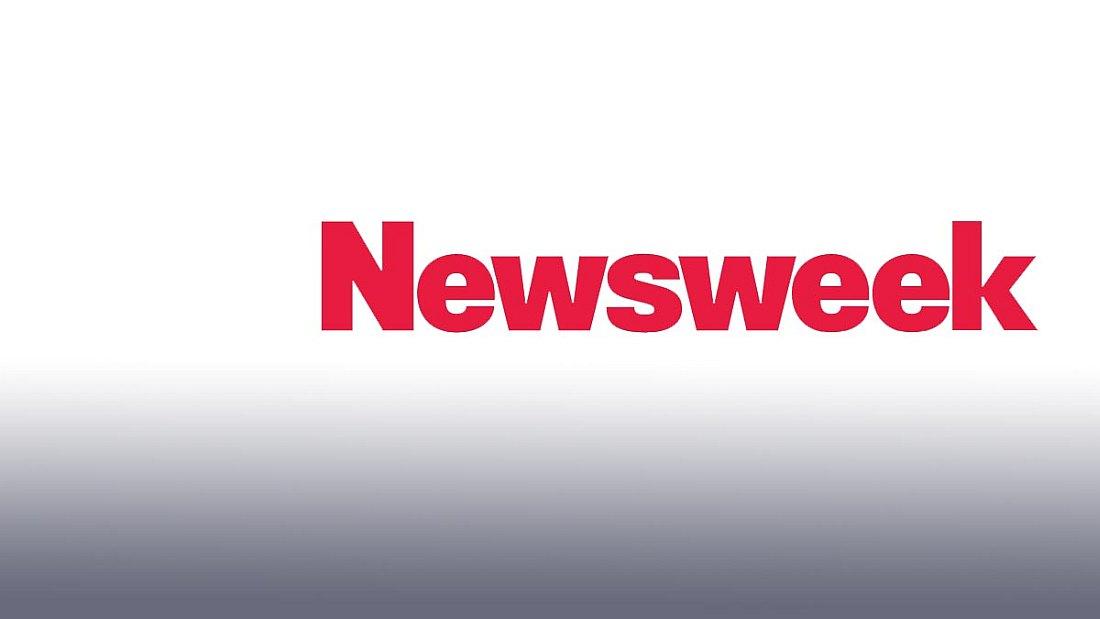 Newsweek-Logo-large-1100