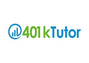 401k-Tutor-Launch