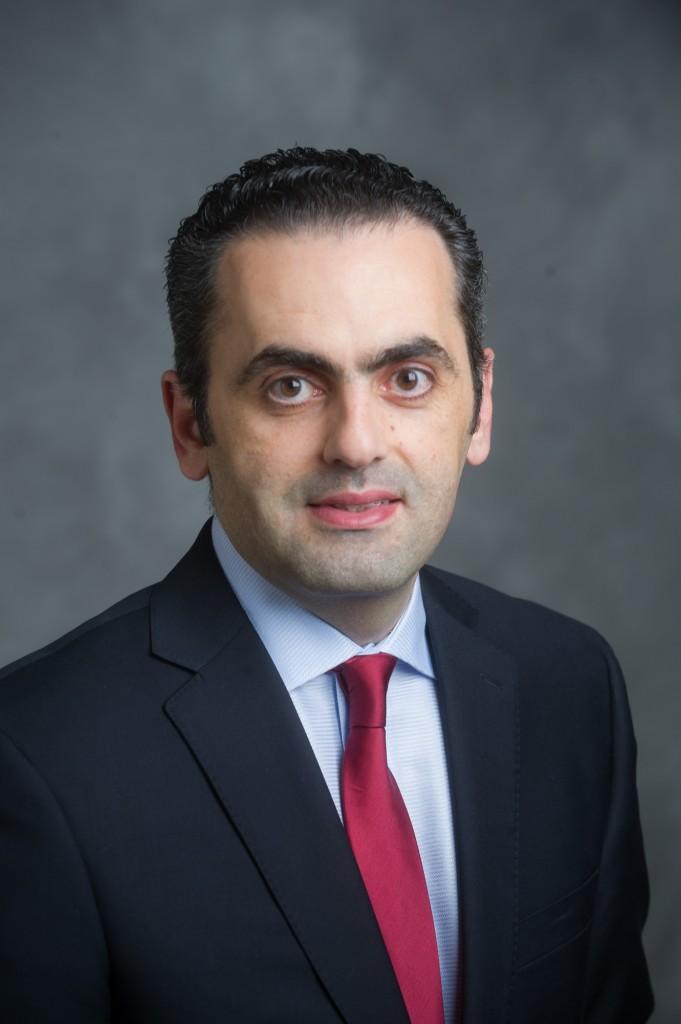 Mohannad-2015