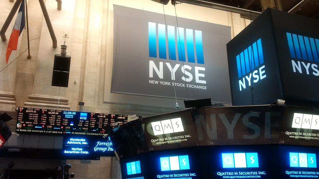 NYSE-blue-1100