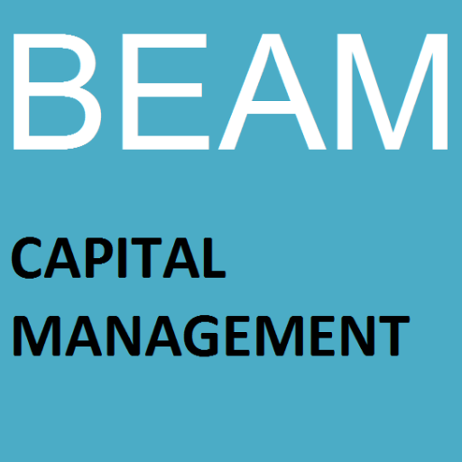 Beam Capital Management